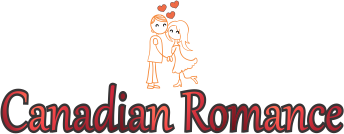 canadianromance.com